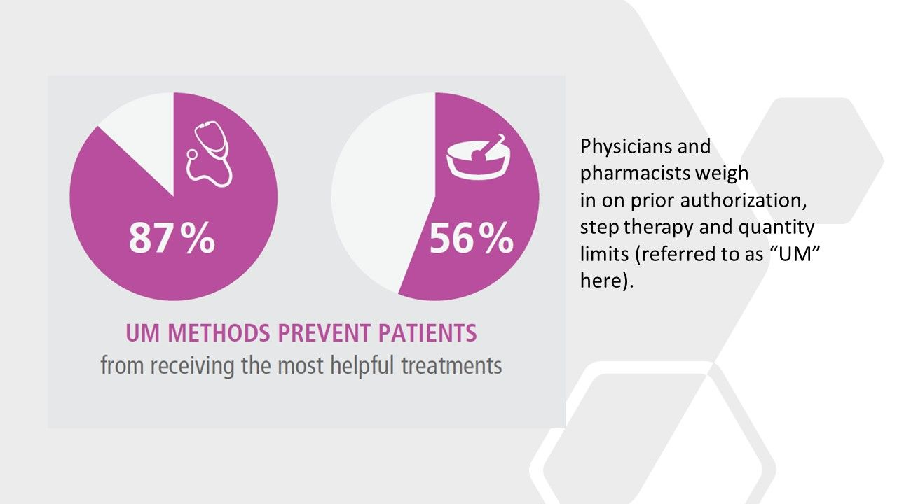 9 Key Facts About Step Therapy