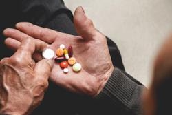 Elderly-Onset Rheumatoid Arthritis DMARD Response Similar to Non-EORA Counterparts