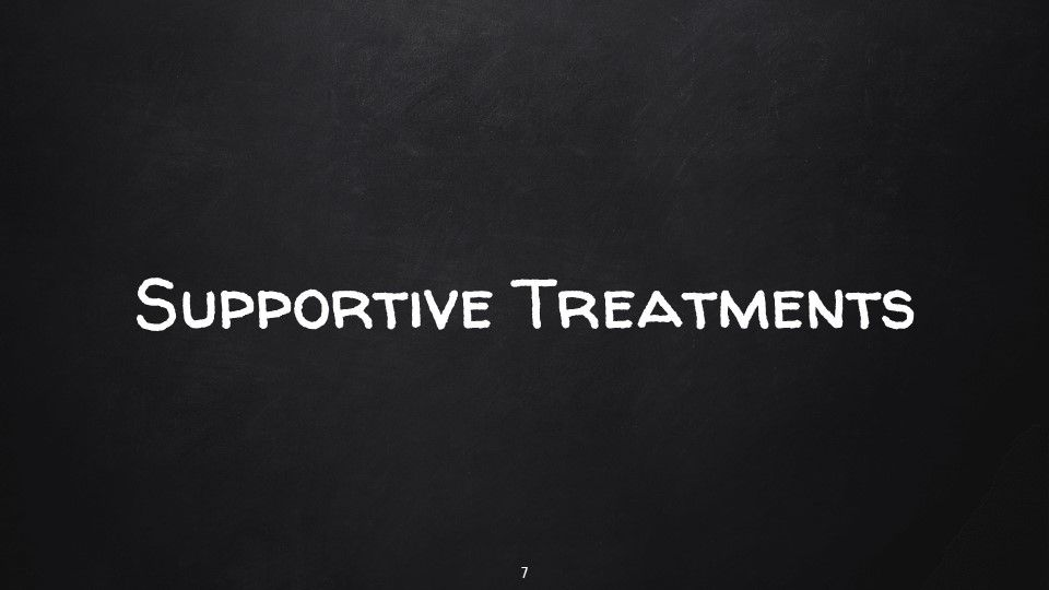 An Update on Treatment Options for Systemic Lupus