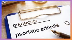 Q&A: Ustekinumab Versus TNF Inhibition in Psoriatic Arthritis