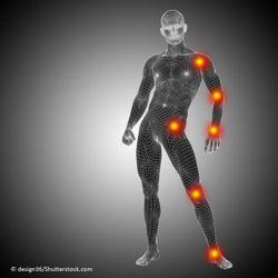 A New Framework for Musculoskeletal Ultrasound in Rheumatology