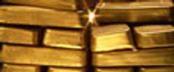 Surface-Enhanced Nanosensors