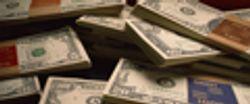 2007 Salary Survey