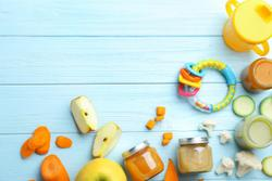 Regulating Heavy Metals in Baby Food: The Challenges of Food Manufacturers and the FDA Being on the Same Page