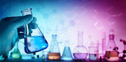 Beyond the Beaker: How to Advance Your Scientific Career