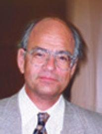 D. Conrad Gregoire