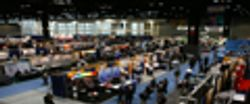 Pittcon 2007: New Products and Technologies