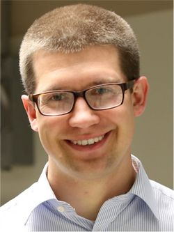 The 2021 Emerging Leader in Atomic Spectroscopy: Using X-ray Spectroscopy to Understand Surface Science and Energy Conversion