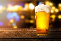Utilizing Modern Analytical Instrumentation in Brewing Science to Further Quality and Innovation in Beer