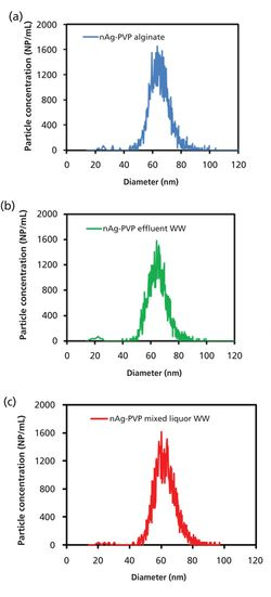 The Benefits of Single-Particle ICP-MS to Better Understand the Fate and Behavior of Engineered Nanoparticles in Environmental Water Samples