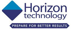 Validation of Horizon Technology Disk Extraction Technology for US EPA Wastewater Method 625.1