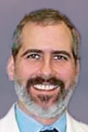 David W. Ball