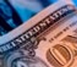 2015 Salary Survey: Modest Gains, but Not for Everyone