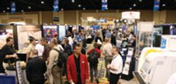 SPIE Defense, Security, and Sensing 2009