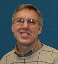 David Tuschel