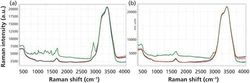 Recent Developments in Handheld Raman Spectroscopy for Industry, Pharma, Forensics, and Homeland Security: 532-nm Excitation Revisited