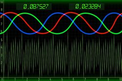 Introduction to the Raman Spectroscopy Terminology Guide