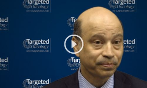 Explaining PFS2 in the MONALEESA-7 Trial for HR+/HER2- Breast Cancer