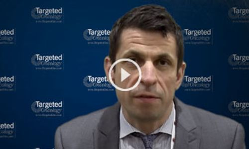 Current Regimens Being Investigated in Chronic Lymphocytic Leukemia