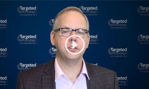 CAR T-Cell Therapy Appears Promising in Relapsed/Refractory DLBCL