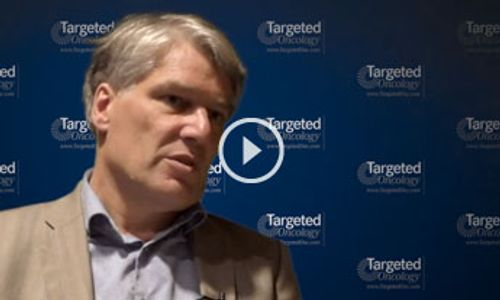 Positive Correlation With Patient-Reported Outcomes Seen in Phase III ENLIVEN Trial