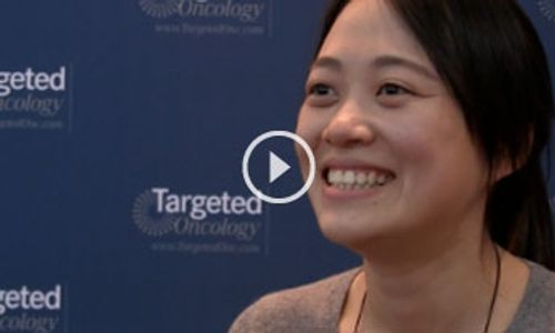 Nab-Paclitaxel as Neoadjuvant Therapy for Breast Cancer