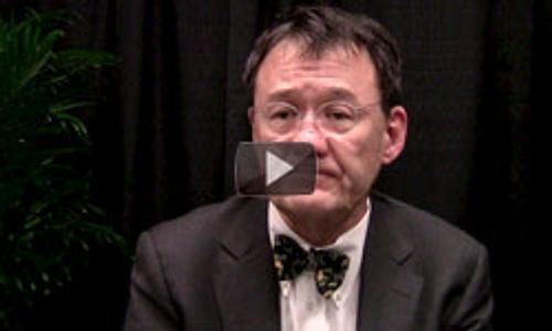 Triplet Therapy for Multiple Myeloma