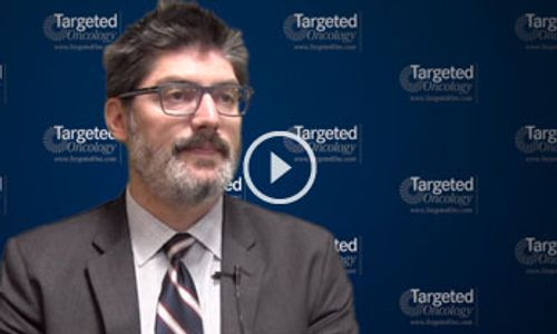 How CAR T-Cell Therapy Has Evolved in Hematologic Malignancies