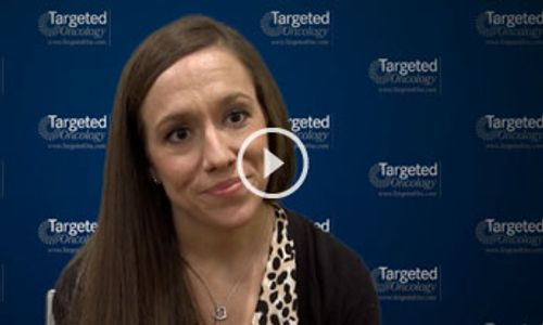 Questioning Future Combinations and Targets for CAR T Cell in DLBCL