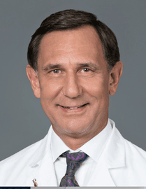 Guenther Koehne, MD, PhD