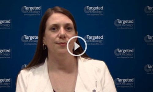 Frontline Treatment Options Available for Patients With CLL