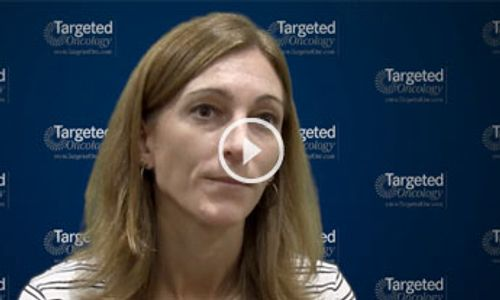 Deciding the Next Steps for Treating Patients With Acute Myeloid Leukemia