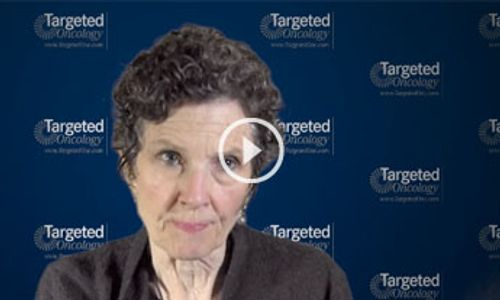 plasmaMATCH Findings Play an Important Role in the Breast Cancer Setting