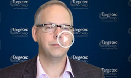 Managing Known CAR T-Cell Toxicities With KTE-X19