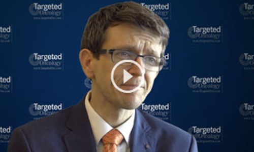 Atezolizumab and Bevacizumab Studied in Patients With Metastatic RCC
