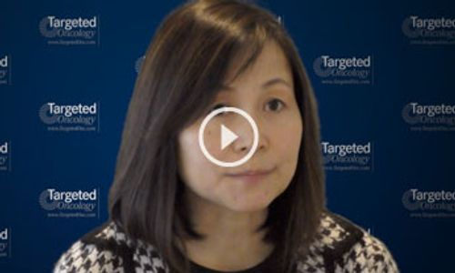 Checkpoint Inhibitors Under Investigation in Upper GI and Gastric Cancers