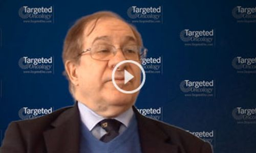Optimizing Treatment in Patients With Resectable Pancreatic Cancer