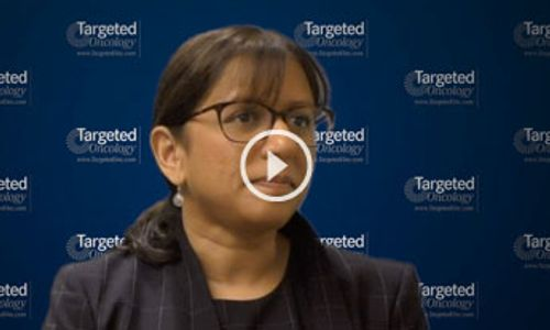Evaluating Prognosis of Patients With Ocular Melanoma