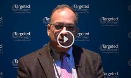 Evaluating Older Patients With Acute Myeloid Leukemia in SIERRA Trial
