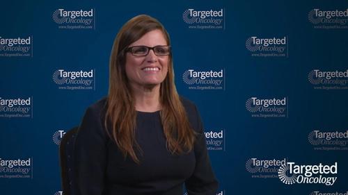 Transplant-Eligible Newly Diagnosed Multiple Myeloma