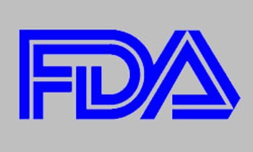 FDA Approves Lymphoseek for SLN Imaging in Head and Neck Cancer