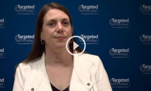 Comparing Toxicity Profiles of Available Frontline Agents in CLL