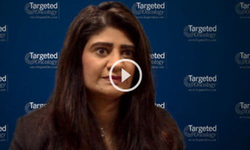 Options for Treating Relapsed/Refractory Follicular Lymphoma
