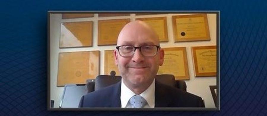 Robert Alter, MD