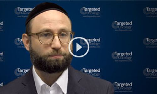 Rethinking the Treatment of Aggressive Thyroid Cancer