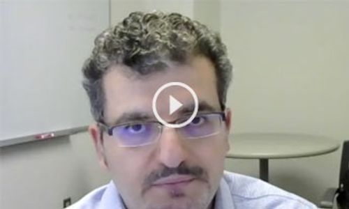 Evaluating Future Steps for Investigating Seleno-L-Methionine in RCC