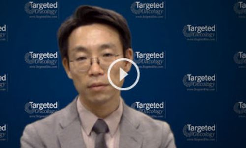 Analyzing CAR T-Cell Neurotoxicity in Adult Patients With ALL
