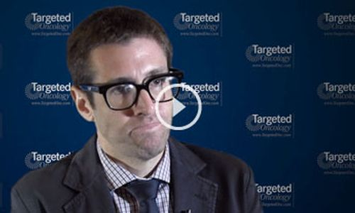 Older Patients With Triple-Negative Breast Cancer Should Be Assessed Different for Treatment