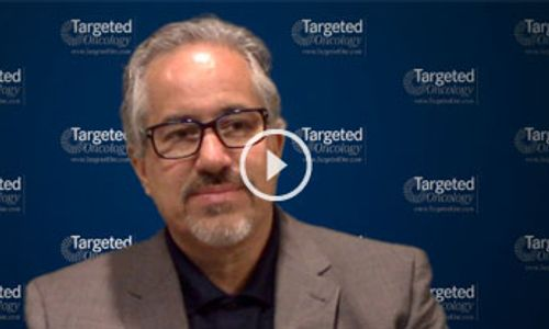 Investigators Study JAK Inhibitors in Patients With Myelofibrosis