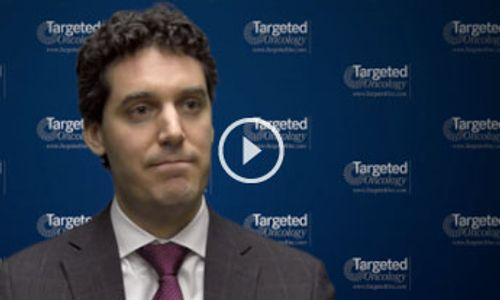 Managing Immunotherapy Toxicities in Melanoma